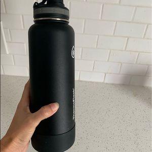 Thermoflask bottle 40 oz